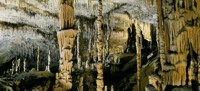 Drach's Caves Image
